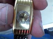 RAYMOND WEIL Lady's Wristwatch 3730